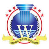Wellspring University Academic Calendar
