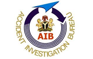 Accident Investigation Bureau Recruitment