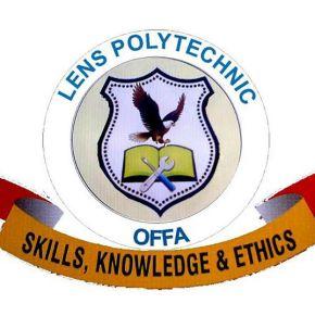 Lens Polytechnic School Fees