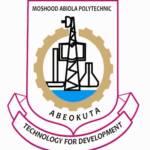 MAPOLY Notice to ND 1 Full-Time Students