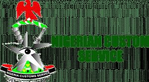 Nigeria Custom Service Shortlisted Candidates