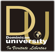 Dominican University Post UTME Form