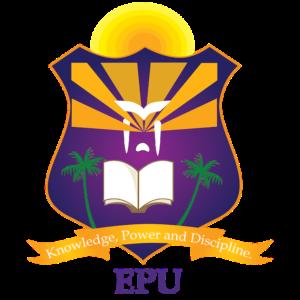 EPU Resumption Date