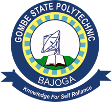 Gombe State Poly Post UTME Form