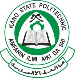 KANO POLY Acceptance Fee
