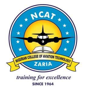 NCAT HND Admission Form