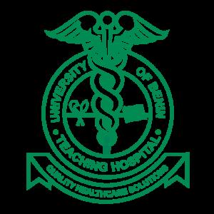 UBTH School of Nursing Entrance Exam Result
