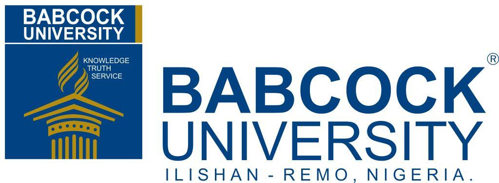 Babcock University Post UTME Form