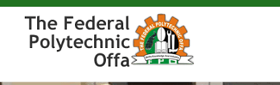 Federal Poly Offa Resumption Date