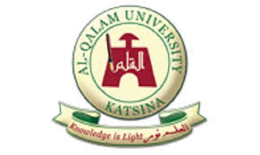 Al-qalam University Academic Calendar