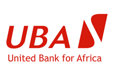 UBA Bank Recruitment Form