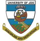 UNIJOS Departmental Cut off mark