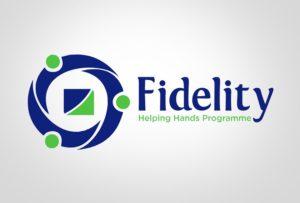 Fidelity Bank Plc Recruitment Form