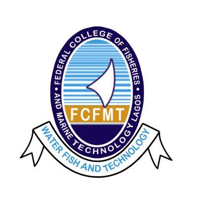 FCFMT Post UTME Screening Form