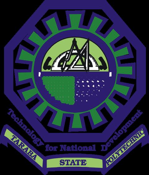 Taraba State Poly Resumption Date