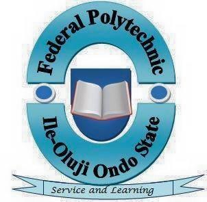 Federal Poly Ile-Oluji Resumption Date