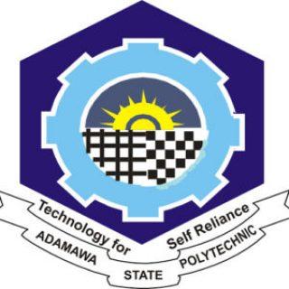 Adamawa State Poly Cut off mark