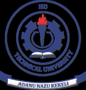HTU Academic Calendar