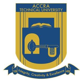 Accra Technical UniversitySchool Fees