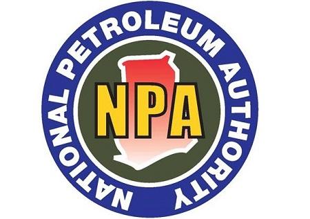 National Petroleum Authority Recruitment