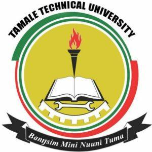 Tamale Technical University Undergraduate Courses