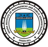 GIMPA Admission Forms